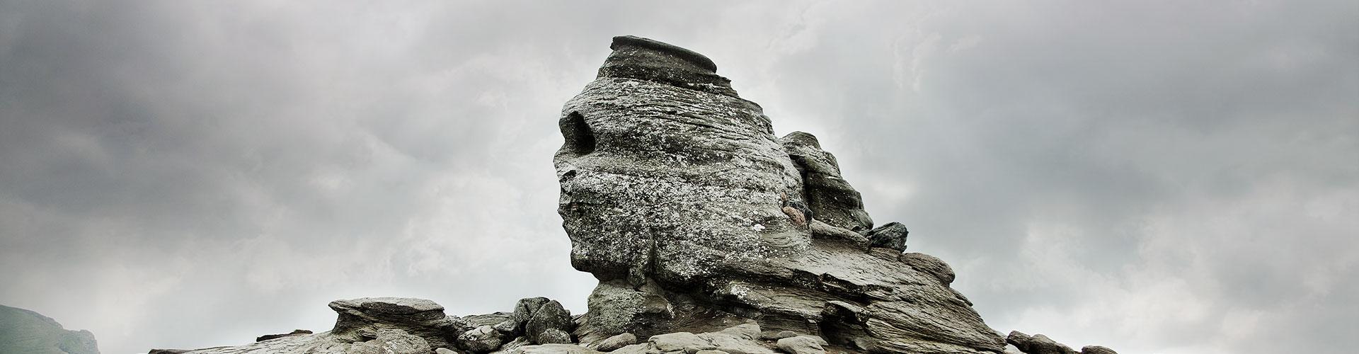 sphinx-ro