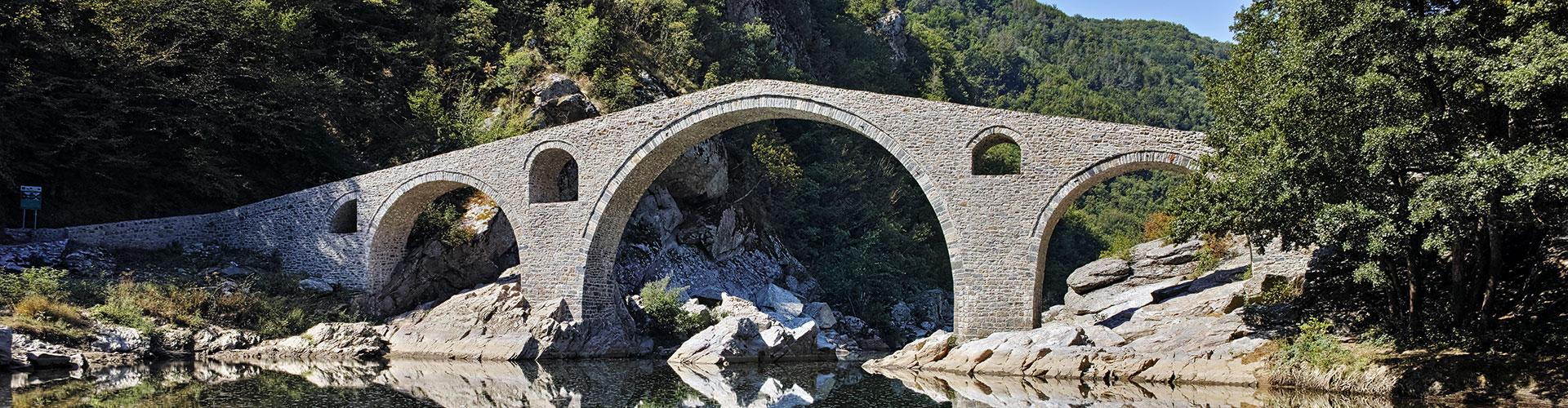 bridge-bg