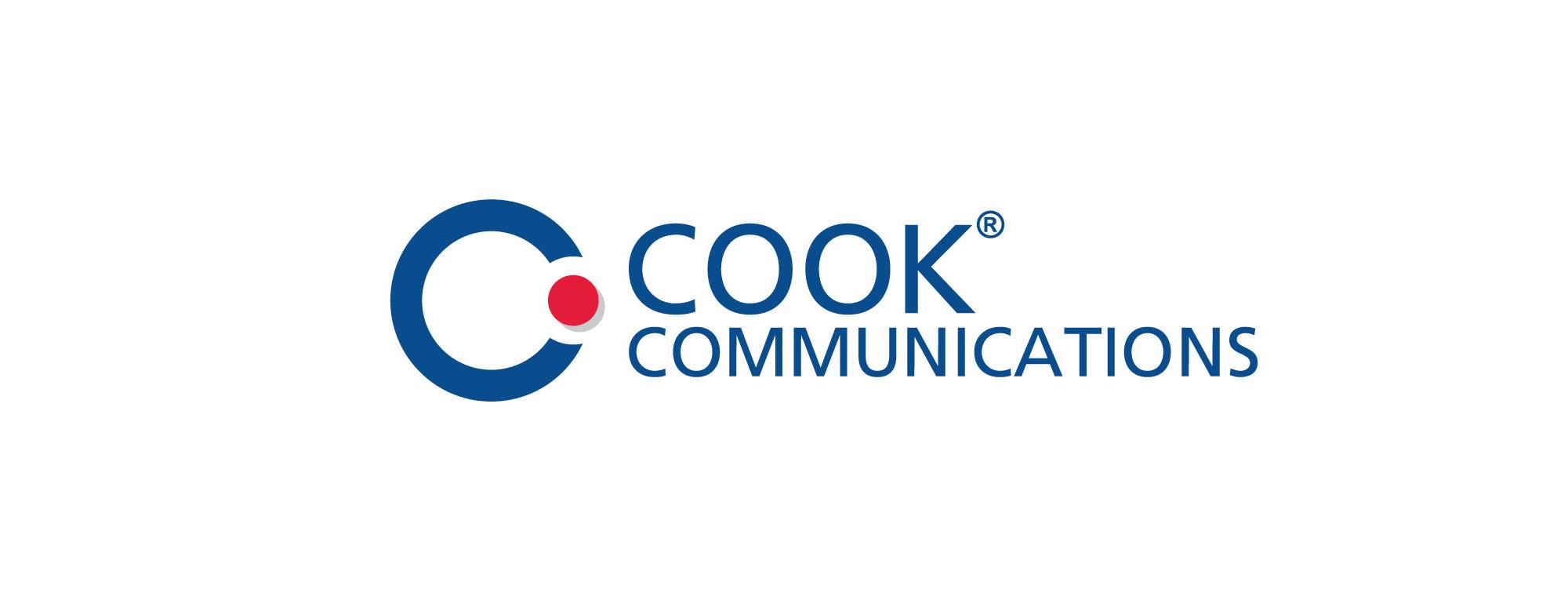 cook_logo-2010