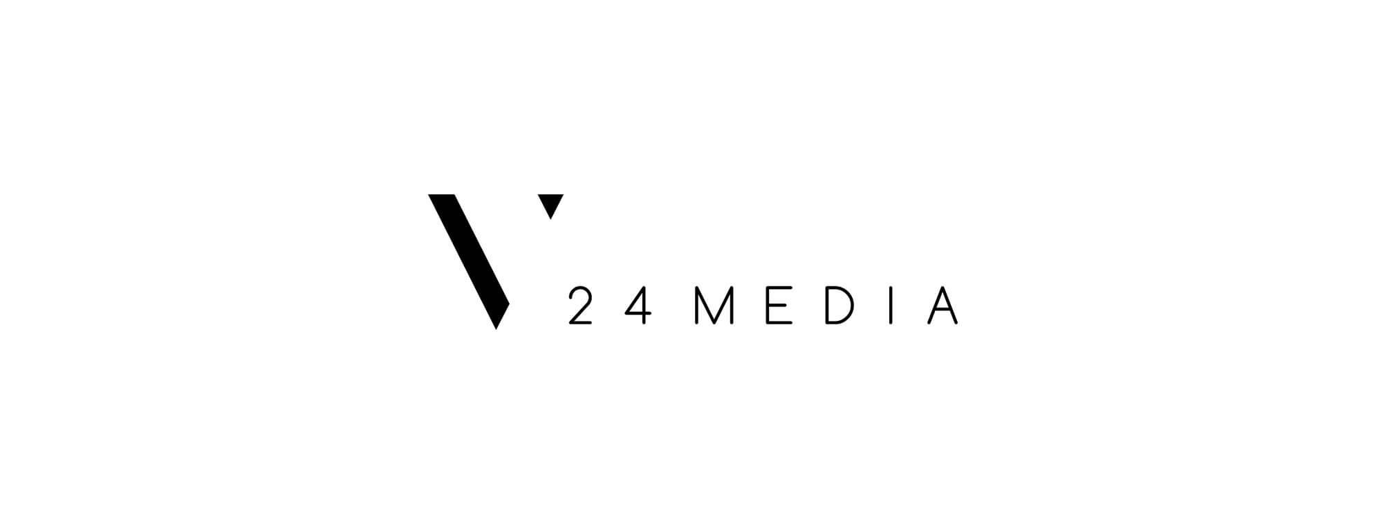 v24_news_white