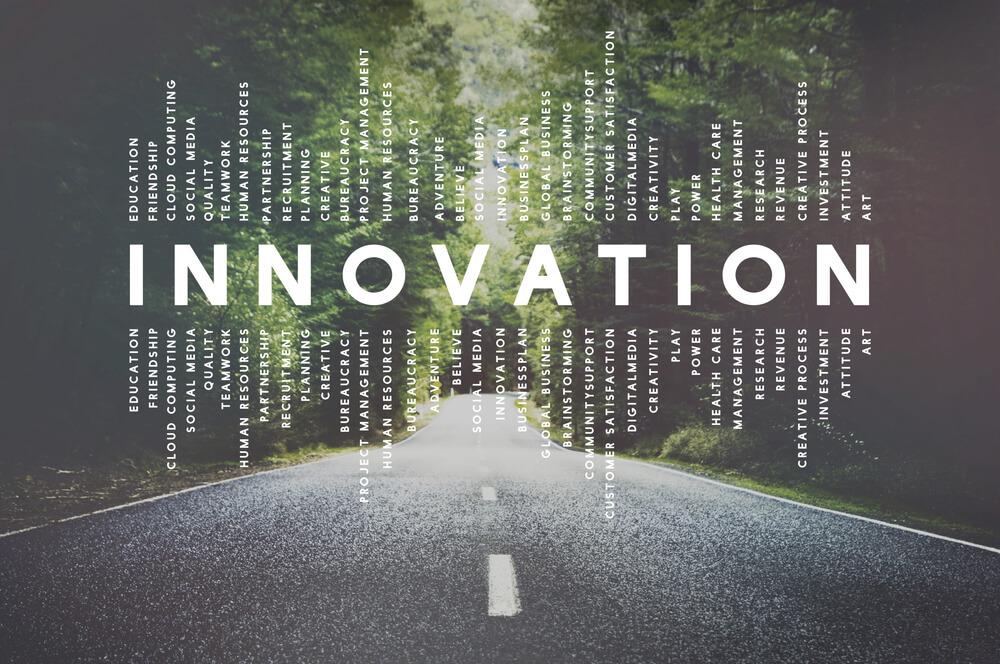 innovative_companies
