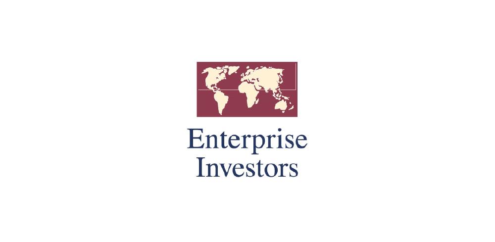 Enterprise_Investors-01