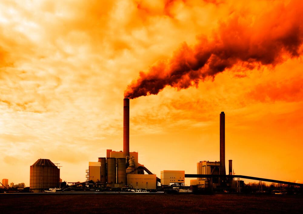 factorysmoke