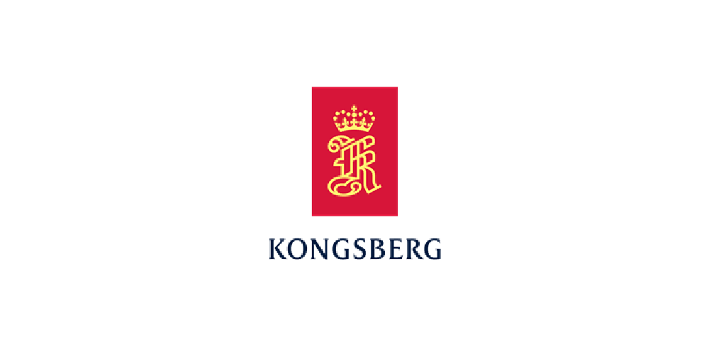 Kongsberg_News