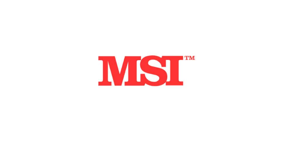 MSI_News