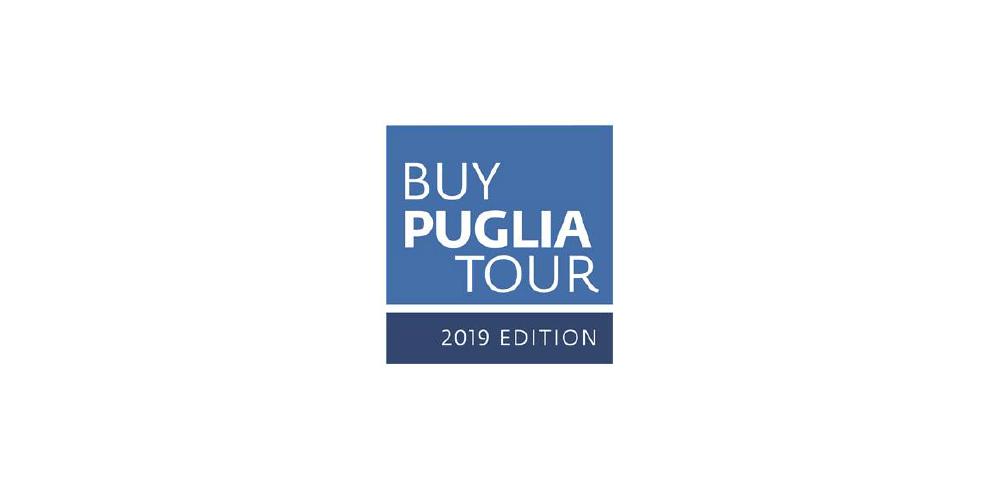 Puglia_News