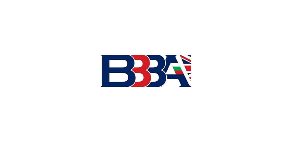 BBBA_News