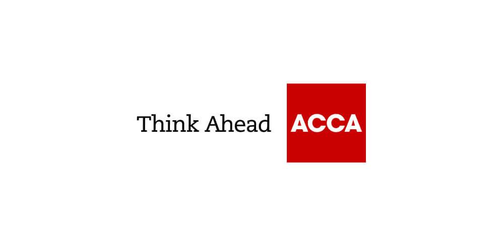 ACCA_News