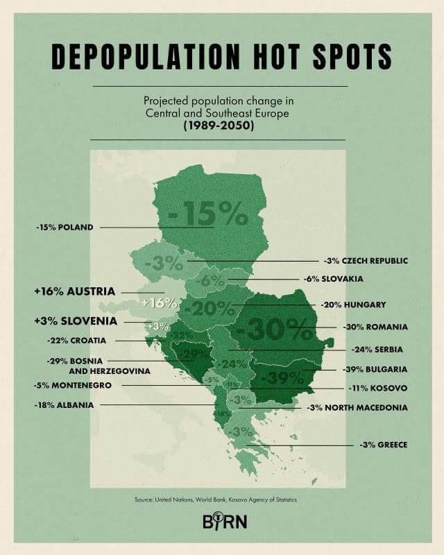 demographic-decline-1-640x800
