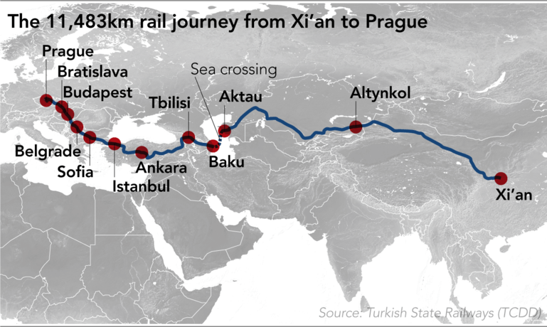 https---s3-ap-northeast-1.amazonaws.com-psh-ex-ftnikkei-3937bb4-images-_aliases-articleimage-4-2-1-3-23383124-1-eng-GB-20191106-Turkey-rail-journey-Map