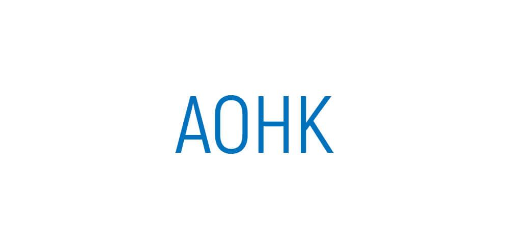 News-AONK