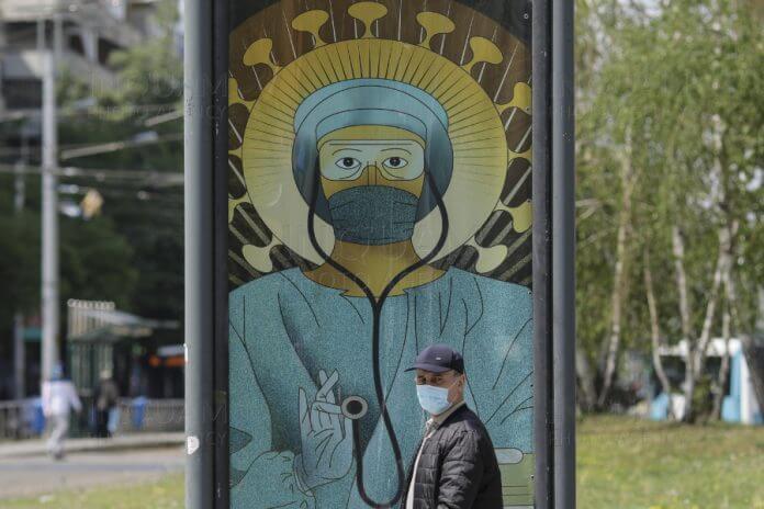 inquam-photo-bucuresti-covid19-mesaje-cadre-medicale-29-apr-2020-136695-696x464