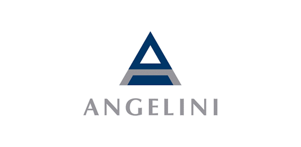 News-Angelini